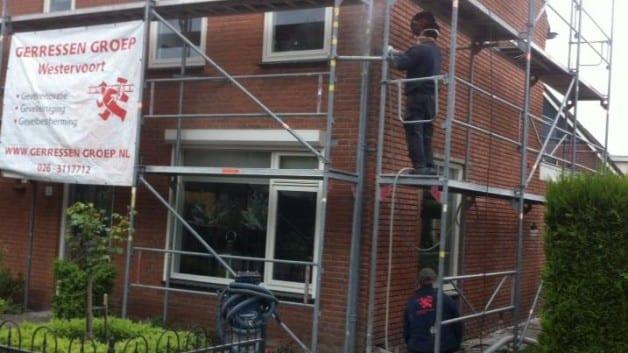 https://www.gerressengroep.nl/wp-content/uploads/2013/06/isolatie-giesbeek-jaren-50-projecten-gerressen-groep-628x353.jpg